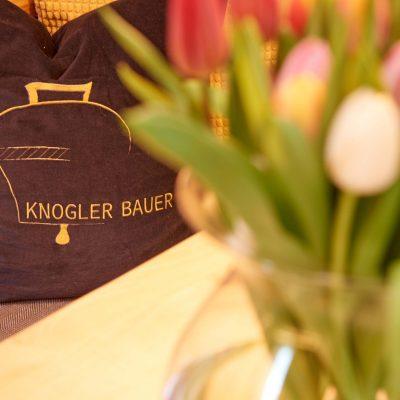 Geigelstein-Knoglerbauer084